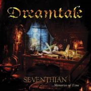 Seventhian ...Memories of Time