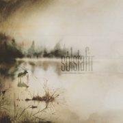 Solstafir - Berdreyminn