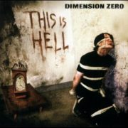 Dimension Zero-This Is Hell