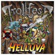 Trollfest - Helluva