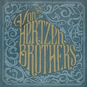 Von Hertzen Brothers - Love Remains the Same