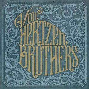 Von Hertzen Brothers - Love Remains the Same