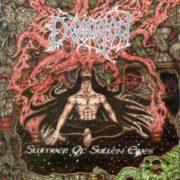 Demigod-Slumber of Sullen Eyes