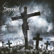 Demonical-Death Infernal