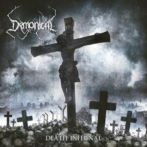 Demonical-Death Infernal