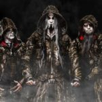 DIMMU BORGIR Confirmed for Gefle Metal Festival 2019