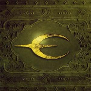 Eucharist-Mirrorworlds