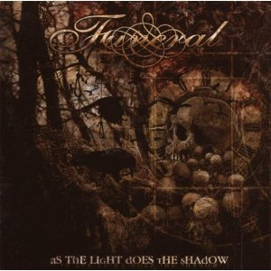 Funeral-As The Light Does The Shadow