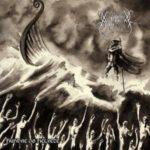 Avertia – Hundre og Helvete