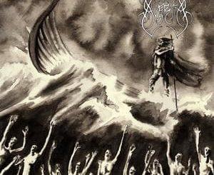 Avertia - Hundre og Helvete