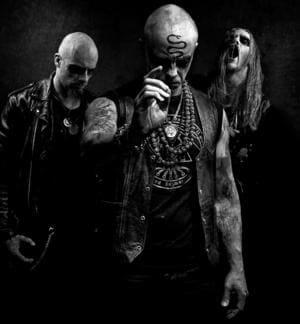 Behexen Nordic Metal