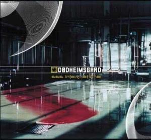 Dødheimsgard-666 International