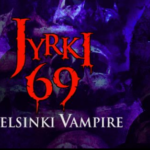 JYRKI 69 Kicks Off West Coast North American Tour