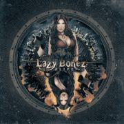 Lazy Bonez - Alive