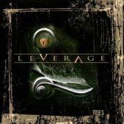 Leverage - Tides