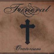Funeral-Oratorium