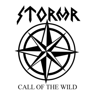 Stormr - Call of the Wild