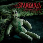 Sparzanza - In Voodoo Veritas