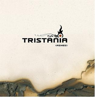 Tristania - Ashes