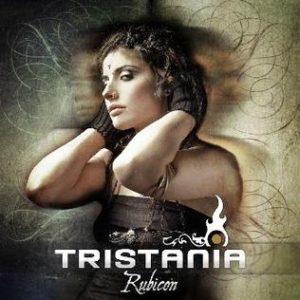 Tristania - Rubicon