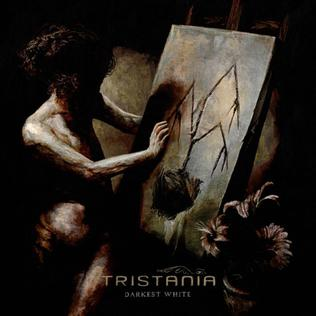 Tristania -Darkest_White