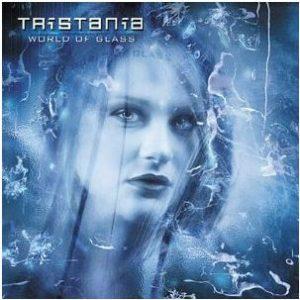Tristania - World Of Glass