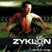 Zyklon - World ov Worms