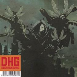 Dødheimsgard-Supervillain Outcast