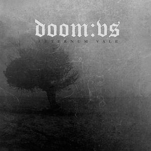 Doom:VS-Aeternum Vale