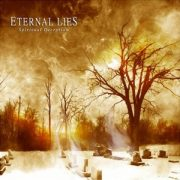 Eternal Lies-Spiritual Deception