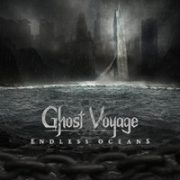 Ghost Voyage-Endless Oceans