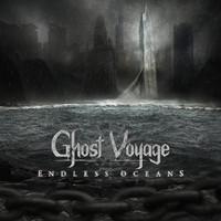Ghost Voyage-Endless Oceans