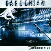 Gardenian-Sindustries