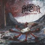 Alghazanth – Eight Coffin Nails