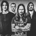 AMORPHIS and SOILWORK announce 2019 EU co-headline tour!