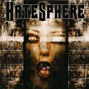 HateSphere - HateSphere