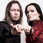 A Nordic Symphony '18 – TARJA TURUNEN & STRATOVARIUS Double Headline Tour