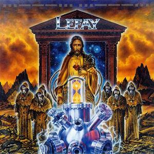 Lefay - S.O.S