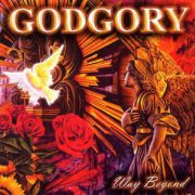 Godgory-Way Beyond