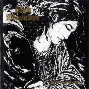 God Macabre-The Winterlong...