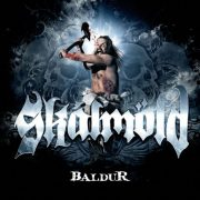 Skálmöld - Baldur