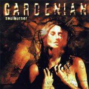 Gardenian-Soulburner