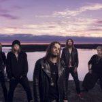 VALKEAT Announce Second Studio Album