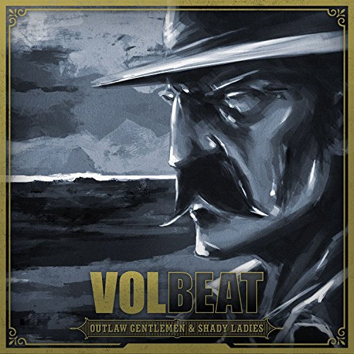 volbeat guitar gangsters and cadillac blood download