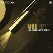 Volbeat - Rock the Rebel-Metal the Devil