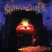 Gates Of Ishtar-At Dusk And Forever