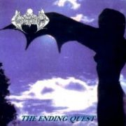 Gorement-The Ending Quest