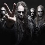 "Listen to new MARDUK song ""Equestrian Bloodlust"""