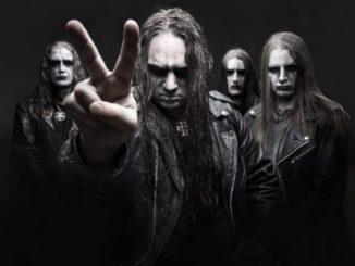 Marduk 2018