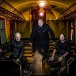 SOILWORK new album recorded! Watch first trailer from studio